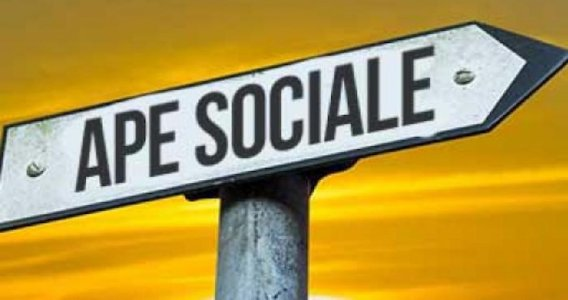 Ape sociale 2019: requisiti, beneficiari e come presentare domanda