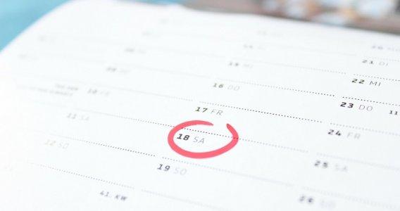 Cassa integrazione, proroga di 18 settimane e altre novità nel Decreto Agosto