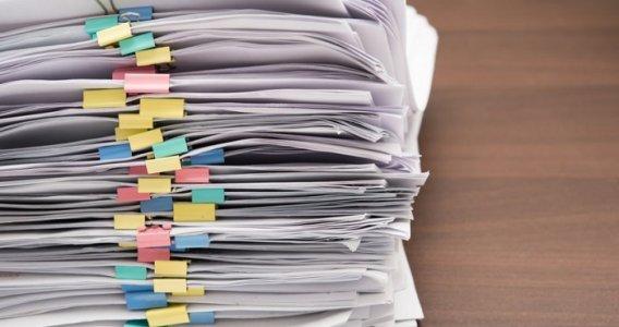 Ecobonus 110%, documenti e certificazioni illustrate nella guida AdE