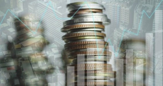 Legge di Bilancio 2021, si parte dall'assegno unico. Le novità per famiglie e partite IVA
