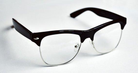 Bonus occhiali e lenti a contatto: la novità nella Legge di Bilancio 2021