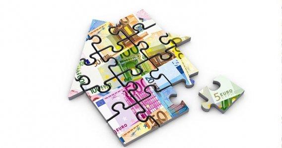 Bonus affitto 2021, contributo con ISEE fino a 35.000 euro: al via il riparto delle risorse