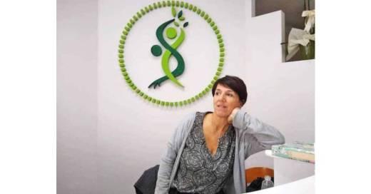 Simona Sciabbarrasi