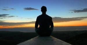 Video - Specifichiamo cosa è la meditazione