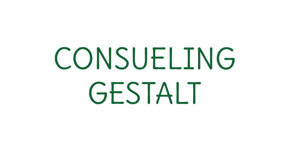 Bottone consulenza - Consueling Gestalt