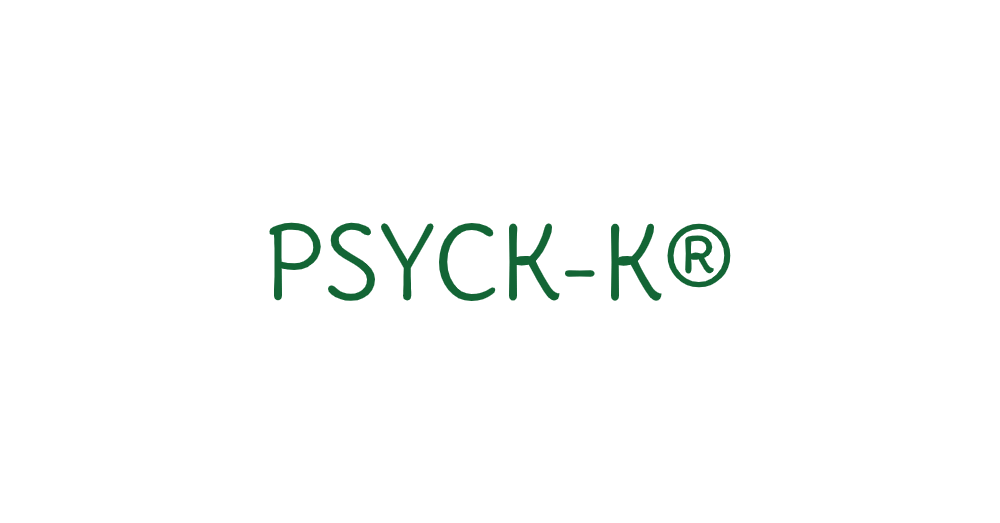 Bottone consulenza - Psyck-K®