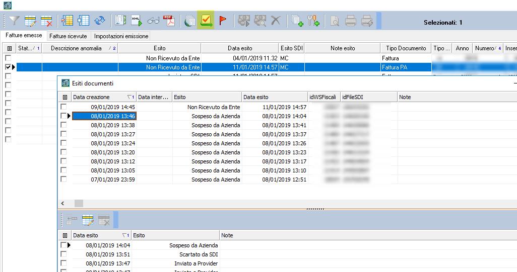 Fatturazione Elettronica B2b Centro Software