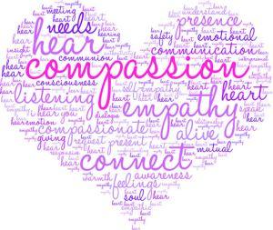 Inicio CURSO MINDFULNESS y COMPASION. Programa MSC @ Fundación Sophia