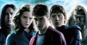 """Tarde Temática: """"Simbolismo de Harry Potter: Los Horrocruxes"""" @ Fundación Sophia"""
