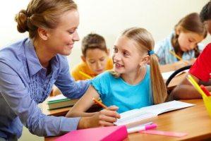 Inteligencia emocional para profesores @ Fundación Sophia