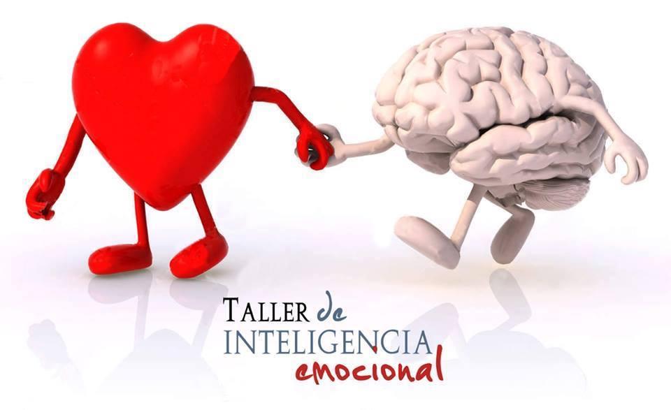 Taller de Inteligencia Emocional - Presencial y Online