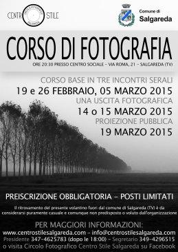 20150219-Corsobase