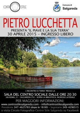 20150430-Lucchetta