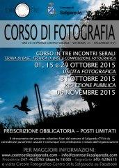 20151001-Corsobase