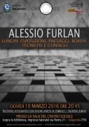 20160310-Furlan