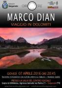 20160407-Dian