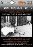20160616-Gardin