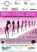 20160910-MissStile