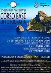 20160929-Corsobase