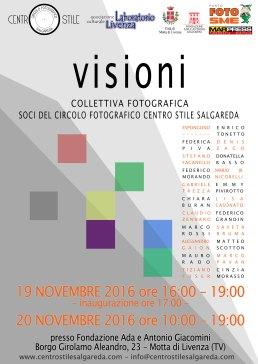 20161119-Visioni