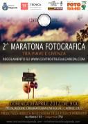 20170409-Maratona02