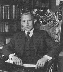 Ernst Jünger (Heidelberg, 29 marzo 1895 – Riedlingen, 17 febbraio 1998).