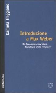 introduzioneweber