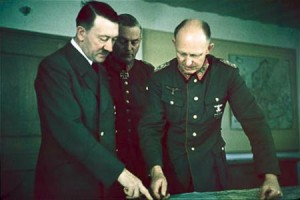 keitel-jodl-hitler.preview