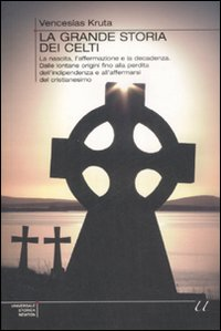 la-grande-storia-dei-celti