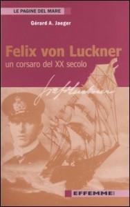 luckner-corsaro