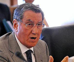 Nicola Mancino, il politico avellinese che ha dato il suo nome alla legge contro il pensiero scorretto
