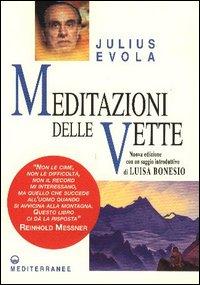 meditazioni-delle-vette