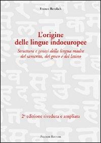 origine-lingue-indoeuropee