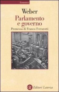 parlamentoegoverno