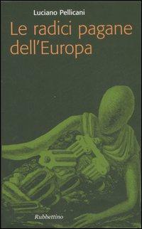 radici-pagane-europa