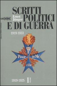scritti-politici
