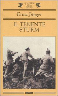 tenente-sturm