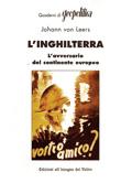 LInghilterra3