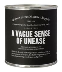 a-vague-sense-of-unease