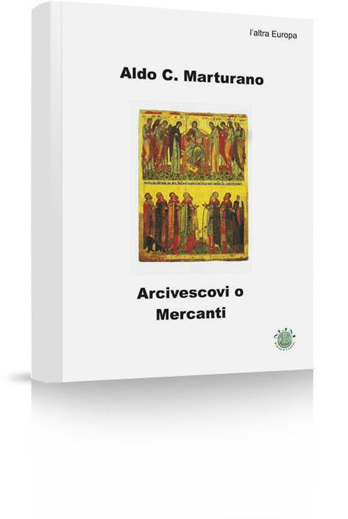 Le Sante Assicurazioni s.p.a. (le Terre Russe fra Cattolicesimo e Ortodossia)