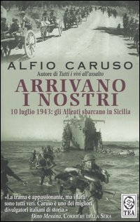 L'America Mussolini e il fascismo / John P. Diggins.