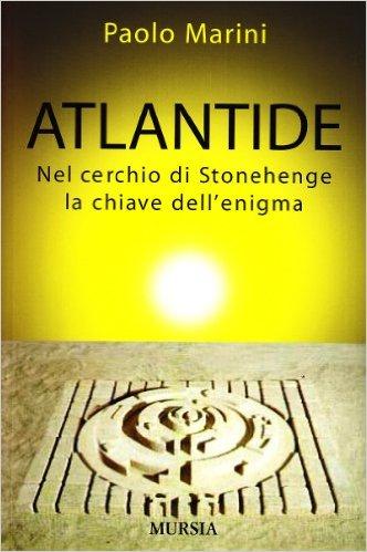 La preistoria d'Europa e il mito di Atlantide