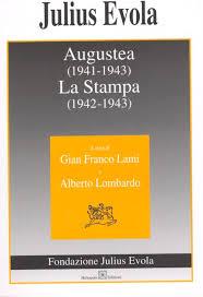 Augustea e La Stampa