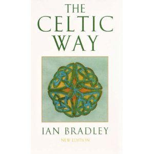 celtic-way