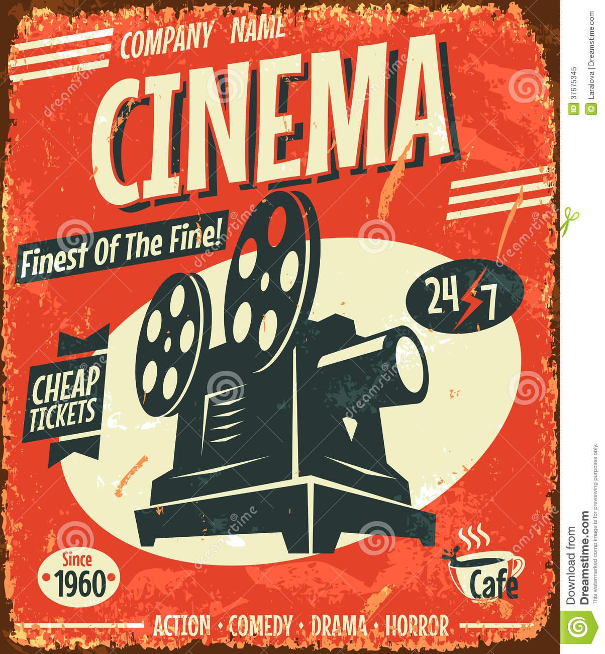 Il cinema è morto?