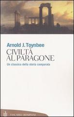 civilta-al-paragone