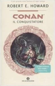conan-il-conquistatore
