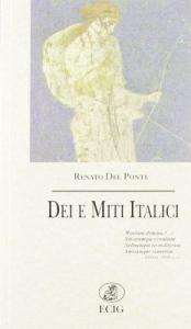 dei-e-miti-italici