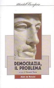 democrazia-il-problema