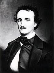 E. A. Poe scopritore di una nuova malattia dello spirito: la modernità